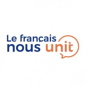 Le_francais_nous_unit_FACEBOOK-profil